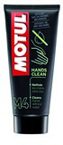 M4: Hands Clean - 100ml